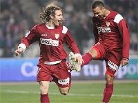 Las dos próximas Jornadas del Sevilla FC Sábado en la Sexta.-