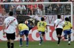 Empate sin goles entre el Sevilla Atlético y la UD.Las Palmas