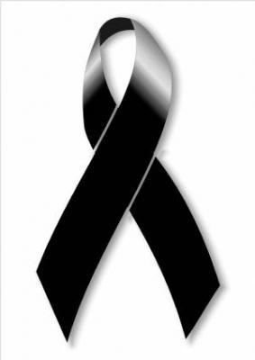 Fallece Jon Tombs seguidor sevillista y socio de la peña Nervionline