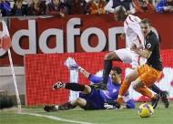 0-0: LA PIZARRA PUDO CON EL TALENTO