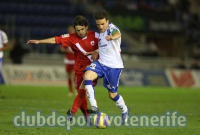 2-1: ALFARO NO TUVO PIEDAD DEL FILIAL