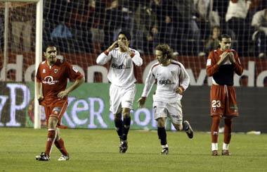1-0: ESTA VEZ EL FINAL FUE FELIZ