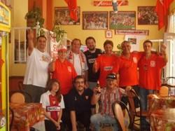 CD- Tenerife- Sevilla FC Sábado 21 Noviembre.-
