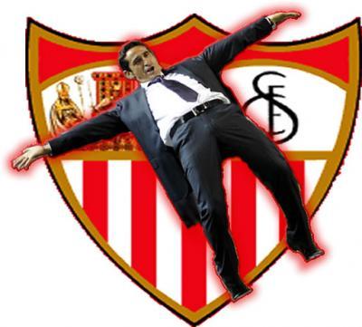 A un paso de semis: Deportivo de la Coruña 0 Sevilla FC 3.-