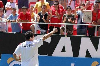 Mañana Real Club Deportivo Mallorca- Sevilla FC.