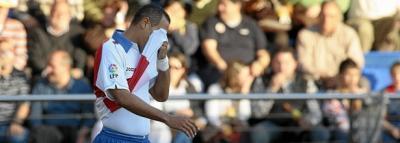 Villareal CF 3 Sevilla FC 0