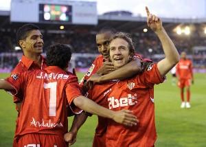 1 a 5 en Santander.-