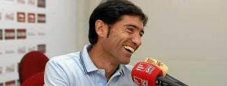 Villareal 2 Sevilla 2