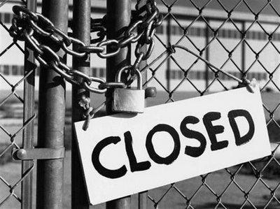 Cerrado temporalmente.-